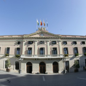 L'Ajuntament de Sabadell aprova una declaració institucional rebutjant les retallades sanitàries