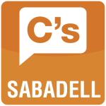 Boletín extraordinario cena C´s Sabadell el 11 de Julio