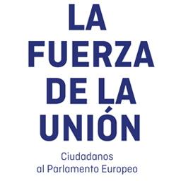 Carpas Informativas a las elecciones Europeas C´s Sabadell