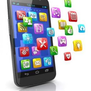 Ciutadans propone la implantación de dos aplicaciones móviles (App) para mejorar la vida a los ciudadanos de Sabadell