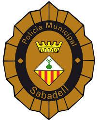 Ciudadanos (Cs) critica la opacidad del gobierno de Sabadell con la reestructuración de la Policia Municipal