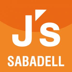 JÓVENES SABADELL