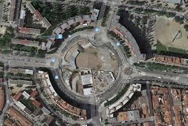 Ciutadans lamenta la falta de señalización de los itinerarios alternativos al cierre total de la plaza España