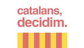 El derecho a decidir del nacionalismo catalán y su reducción al absurdo