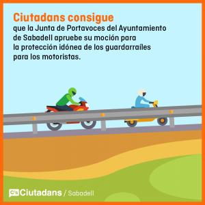 Cs-Guardarrailes-Sabadell-ES