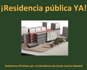 ResidenciaSur
