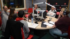 AdriRadio