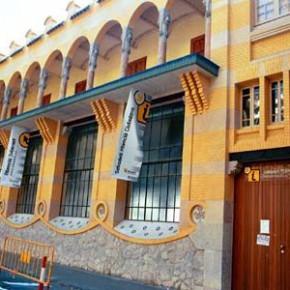 Ciutadans (Cs) Sabadell demana la gratuïtat del telèfon d'informació 010