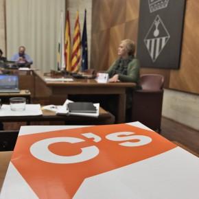 Resumen del Pleno Municipal de Sabadell del mes de Enero de 2017