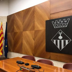 Resumen del Pleno Municipal de Sabadell del mes de Febrero de 2017