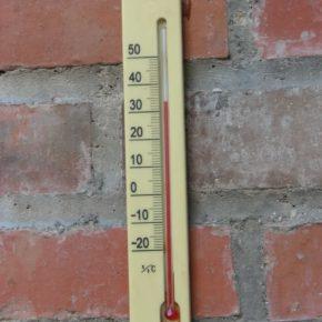 Ciutadans (Cs) Sabadell exige soluciones inmediatas a los problemas de exceso de calor en las guarderías municipales
