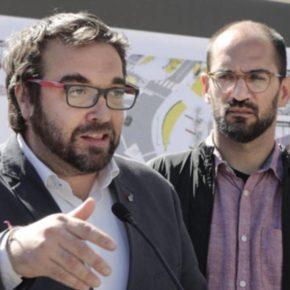 """Ciutadans (Cs) qualifica de """"fracàs"""" el 'serial' del relleu en l'alcaldia de Sabadell"""