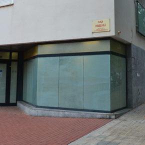 Ciudadanos (Cs) Sabadell pide al equipo de gobierno que negocie la reapertura de cajeros bancarios en el barrio de Can Puiggener