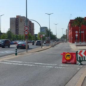 Ciudadanos (Cs) pide mejoras en la señalización del trafico por las obras en la estación Sabadell Centre de Renfe