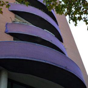 Ciutadans (Cs) reclama al govern de Sabadell solucions per a les deficiències dels pisos de Vimusa en Torreguitart