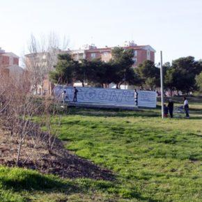 Ciutadans (Cs) Sabadell critica la incapacitat de gestió del govern municipal per avançar en el Parc del Nord