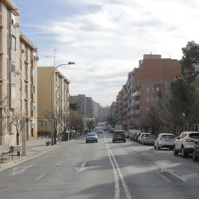 Ciudadanos (Cs) Sabadell reclama que se posponga el carril bici de la avenida Concordia