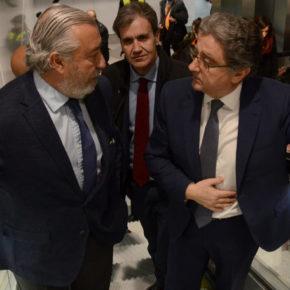 Ciudadanos (Cs) critica la ausencia del gobierno municipal en la reapertura de la estación de Sabadell Centre de Renfe