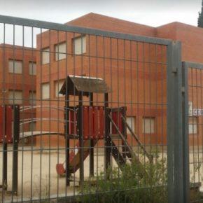 Ciudadanos (Cs) Sabadell pide al gobierno municipal que presione para lograr la segunda línea de P3 en la Escola Sant Julià