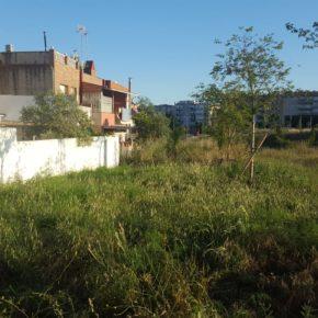 Ciudadanos (Cs) pide más control en las zonas de riesgo de incendio de Sabadell durante la verbena de Sant Joan