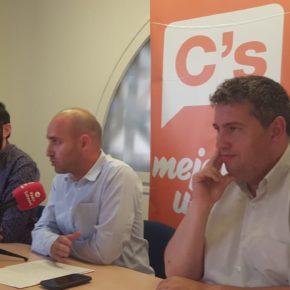 Ciudadanos (Cs) Sabadell pide al gobierno municipal que se garanticen todos los puestos de trabajo de Smatsa