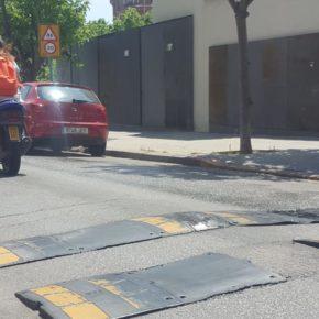 Ciudadanos (Cs) pide al gobierno de Sabadell que elabore un estudio sobre el tráfico en la ronda Collsalarca