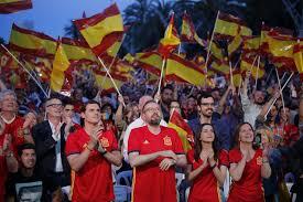 Ciudadanos (Cs) Sabadell pide facilitar a las entidades la instalación en espacios públicos de pantallas gigantes para seguir el Mundial de fútbol
