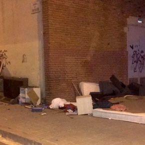 Ciudadanos (Cs) Sabadell reclama al equipo de gobierno que actúe contra la plaga de chinches de Espronceda