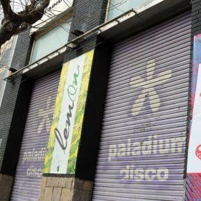 Ciudadanos (Cs) Sabadell responsabiliza al gobierno municipal de acabar con el ocio nocturno en la ciudad