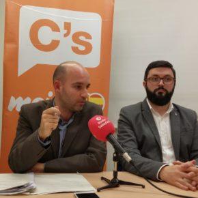 Ciudadanos (Cs) Sabadell presenta alegaciones para que las concesiones funerarias previas a 1988 no deban renovarse hasta los 99 años