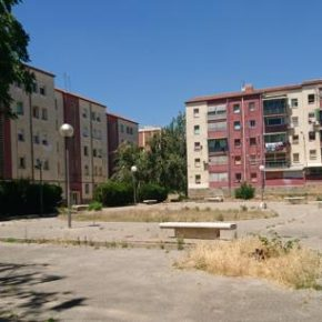 Ciudadanos (Cs) Sabadell exige al conseller Calvet que acepte como vinculante el informe neutral del Ayuntamiento sobre los pisos de Los Merinales