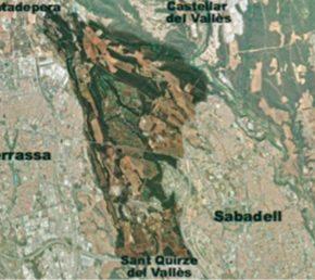 Ciudadanos (Cs) Sabadell y Terrassa critican que Serracant lidere la creación del Área Vallès