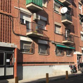 Ciudadanos (Cs) lamenta el trato del equipo de gobierno a las entidades vecinales y al barrio de Can Puiggener