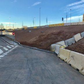 Ciudadanos (Cs) Sabadell advierte que las propuestas de urbanización tras el soterramiento de Ferrocarrils aislan Gràcia y Can Feu