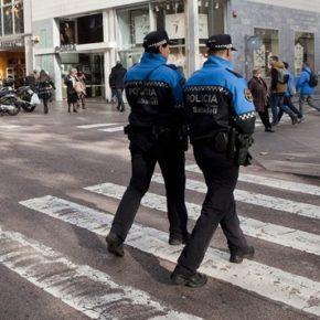 Ciudadanos (Cs) Sabadell acusa al gobierno de perseguir a la Policía Municipal en vez de luchar contra la inseguridad