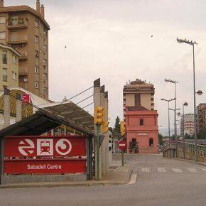 Ciudadanos (Cs) propone mejorar la conexión del transporte público del sur de Sabadell