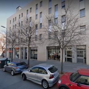 Ciudadanos (Cs) Sabadell reclama que Vimusa solucione los problemas de calefacción y agua caliente de varias promociones de Can Llong