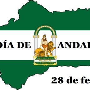 Ciudadanos (Cs) Sabadell pide al PSC que conmemore el Día de Andalucía poniendo la bandera de la comunidad en el balcón consistorial