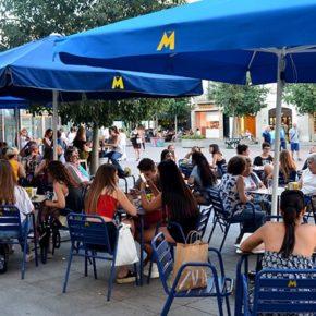 Ciudadanos (Cs) Sabadell propone un plan de choque para reactivar el sector de la restauración en la ciudad.