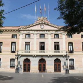 Ciudadanos (Cs) Sabadell exige que el Ayuntamiento rechace que 15.000.000 de euros de todos los sabadellenses se vayan al estado en estos momentos.