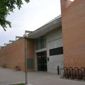 Ciutadans (Cs) Sabadell proposa l'obertura d'equipaments municipals per a realitzar reforç escolar aquest estiu