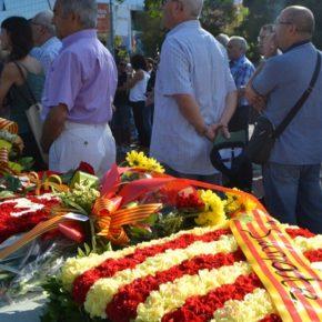 Ciudadanos (Cs) Sabadell califica de incomprensible que el ayuntamiento organice el acto de la Diada con alto riesgos de rebrotes.