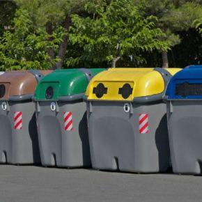 Ciutadans critica que l'empresa municipal d'habitatge carregui la taxa de residus als inquilins