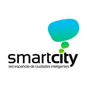 Ciutadans propone que Sabadell se adhiera a la Red Española de Ciudades Inteligentes (RECI)