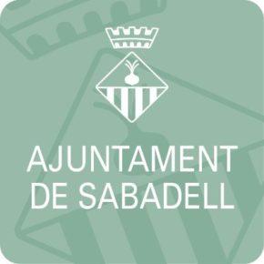 Ciutadans (C´s) Sabadell denuncia la opacidad del Ayuntamiento de Sabadell con la programación de la Fiesta Mayor